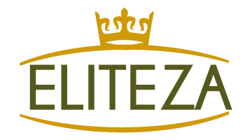 Logo for Eliteza.com