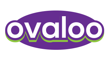 Logo for Ovaloo.com