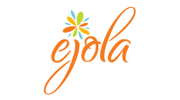 Logo for Ejola.com