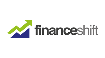 Logo for Financeshift.com