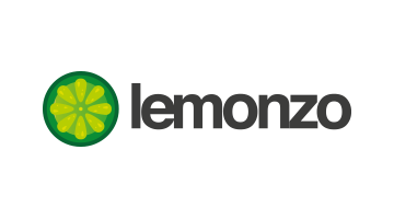Logo for Lemonzo.com