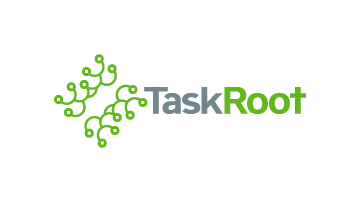 Logo for Taskroot.com
