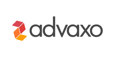 Logo for Advaxo.com