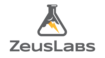 Logo for Zeuslabs.com