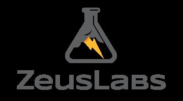 zeuslabs.com