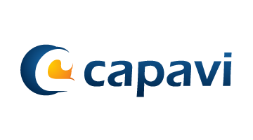 Logo for Capavi.com