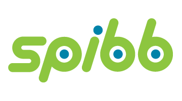 Logo for Spibb.com