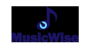 musicwise.com