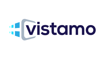 Logo for Vistamo.com
