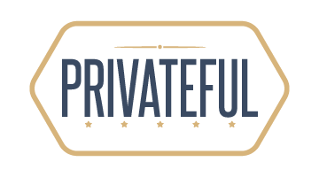 Logo for Privateful.com