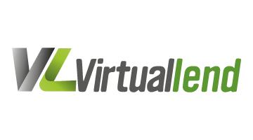 Logo for Virtuallend.com