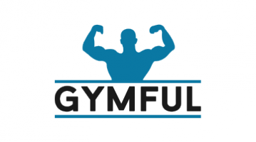 Logo for Gymful.com