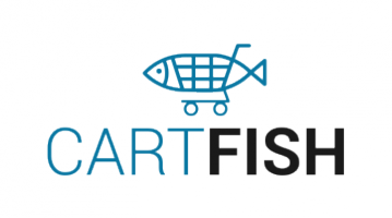 Logo for Cartfish.com