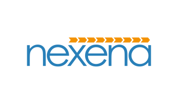 Logo for Nexena.com