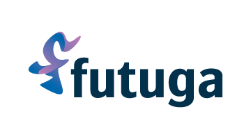 Logo for Futuga.com