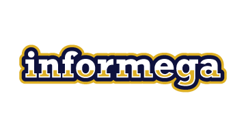 Logo for Informega.com