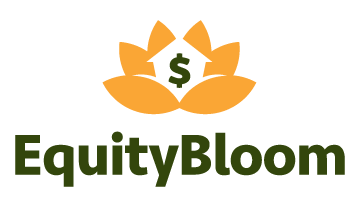 Logo for Equitybloom.com