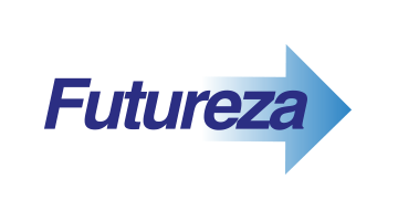 Logo for Futureza.com