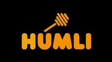 humli.com