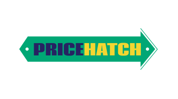 Logo for Pricehatch.com
