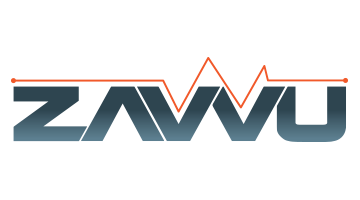 Logo for Zavvu.com
