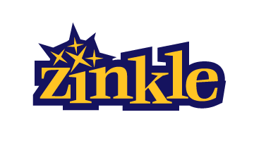 Logo for Zinkle.com