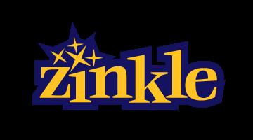 zinkle.com
