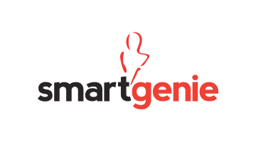 Logo for Smartgenie.com