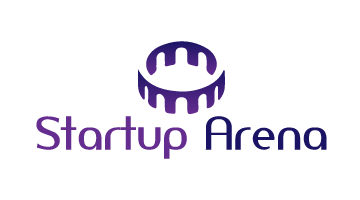 Logo for Startuparena.com