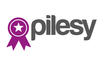Logo for Pilesy.com