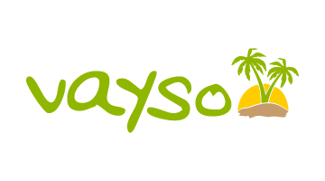 Logo for Vayso.com