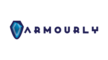 Logo for Armourly.com