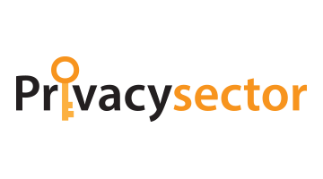 Logo for Privacysector.com