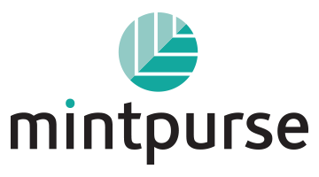 Logo for Mintpurse.com