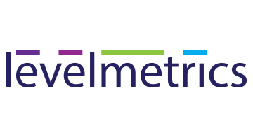 Logo for Levelmetrics.com
