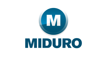 Logo for Miduro.com