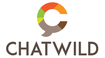 Logo for Chatwild.com