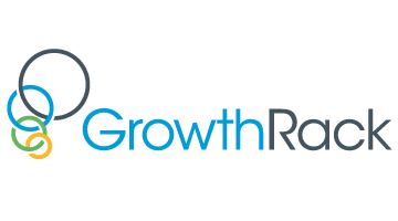 Logo for Growthrack.com