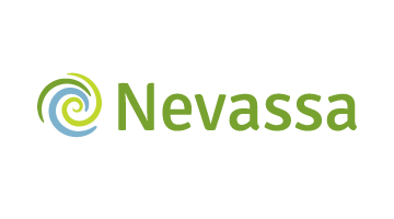 Logo for Nevassa.com