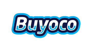 Logo for Buyoco.com