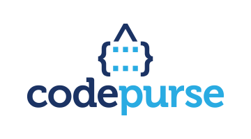 Logo for Codepurse.com