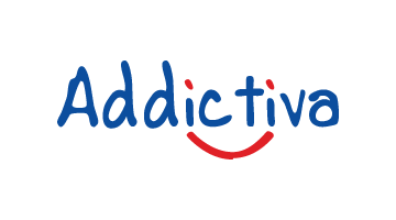 Logo for Addictiva.com