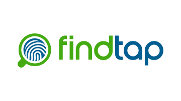 Logo for Findtap.com