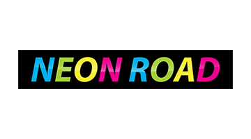 Logo for Neonroad.com
