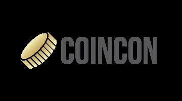 coincon.com