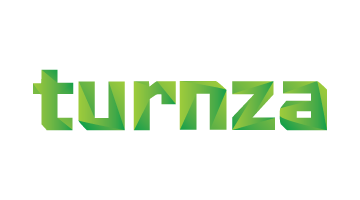 Logo for Turnza.com