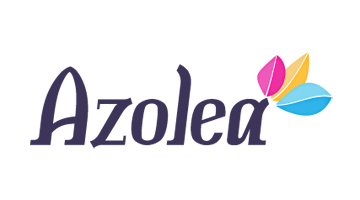 Logo for Azolea.com