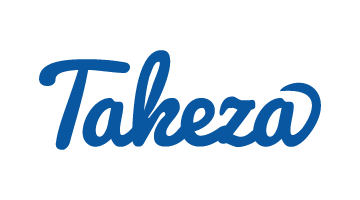 Logo for Takeza.com