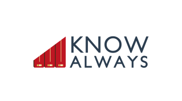 Logo for Knowalways.com