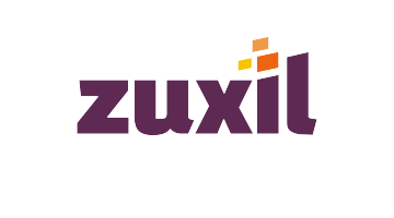 Logo for Zuxil.com
